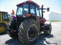 2004 Case IH MXM175 Tractor
