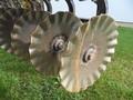 2011 Krause Dominator 4850 Disk Chisel