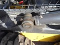 2014 New Holland L218 Skid Steer