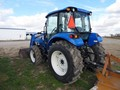 2013 New Holland T4.75 Tractor