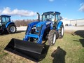 New Holland T4.90 40-99 HP