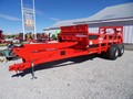 Kuhn Knight 2044 Manure Spreader