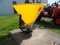Befco 212-121 Pull-Type Fertilizer Spreader