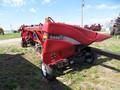 2012 Case IH 3206 Corn Head