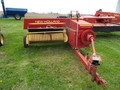 1989 New Holland 316 Mower Conditioner