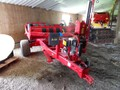 Anderson RB680 Bale Wrapper