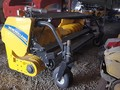 New Holland 380FPA Forage Harvester Head