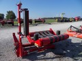 Anderson RB200 Bale Wrapper