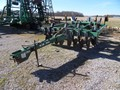 1999 Glencoe CC4450 Chisel Plow