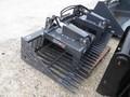 Virnig SRGV78 Loader and Skid Steer Attachment