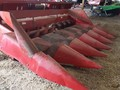 Case IH 963 Corn Head