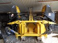 New Holland 600BFI Forage Harvester Head