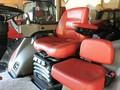 2013 Case IH Magnum 190 Tractor