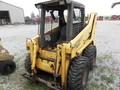 Gehl 4635SX Skid Steer