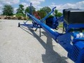 2012 Brandt 13x70 Augers and Conveyor