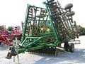 2009 Great Plains Ultra-Till 3030 Vertical Tillage