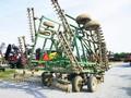 2009 Great Plains Ultra-Till 3030 Vertical Tillage