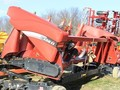 2011 Case IH 3206 Corn Head