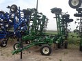 2015 Great Plains 8328FCF Field Cultivator