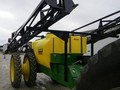 2004 Demco Conquest Pull-Type Sprayer