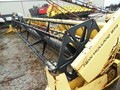 New Holland 973 Platform