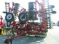 2011 Case IH True Tandem 330 Turbo Vertical Tillage