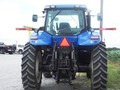 2009 New Holland T8010 Tractor