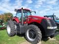 2013 Case IH Magnum 235 Tractor
