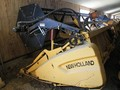 2002 New Holland 73C Platform