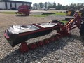2018 New Holland H6750 Disk Mower