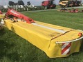 2017 Pottinger Novacat 442 Disk Mower