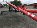 Wheatheart SA100-61 Augers and Conveyor