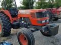 1999 Kubota M8200 Tractor
