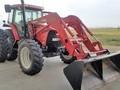 2003 Case IH MXM175 Tractor