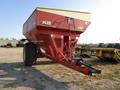 Killbros 1185 Grain Cart