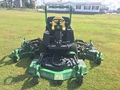 2016 John Deere 1600 Lawn and Garden