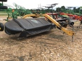 Vermeer TM850 Mower Conditioner