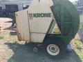1997 Krone KR250 Round Baler