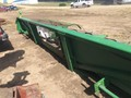1990 John Deere 844 Corn Head
