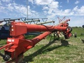 Buhler 13x70 Augers and Conveyor