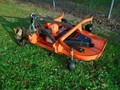 2011 Land Pride FDR2584 Rotary Cutter