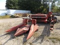 Gehl 1065 Pull-Type Forage Harvester