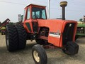 1976 Allis Chalmers 7000 Tractor
