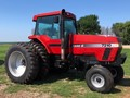 1996 Case IH 7210 Tractor