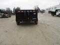 2017 LOAD TRAIL GD8014082 Dump Trailer