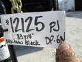 2018 PJ DRR1472BSSK-KD14083BK Dump Trailer