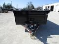 2019 PJ D7A1472BSS003M Dump Trailer
