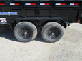 2018 LOAD TRAIL DT8314072 Dump Trailer