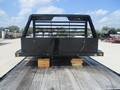 2018 Hillsboro SLT Truck Bed