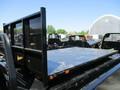 2018 Bedrock Limestone Truck Bed